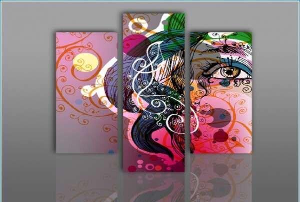 dekoratif-tablolar