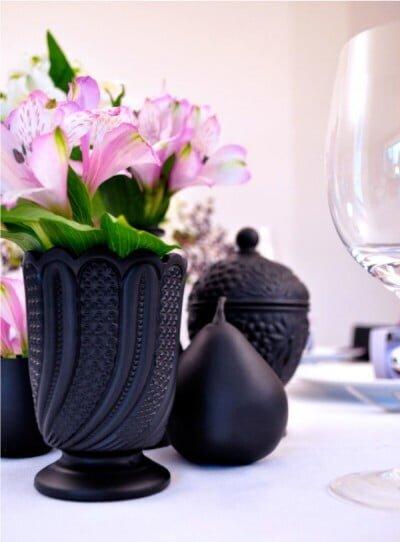 dekoratif vazo (10)