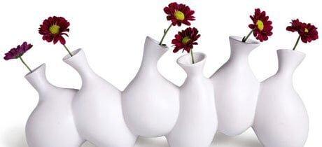 dekoratif vazo (12)