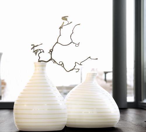 dekoratif vazo (13)