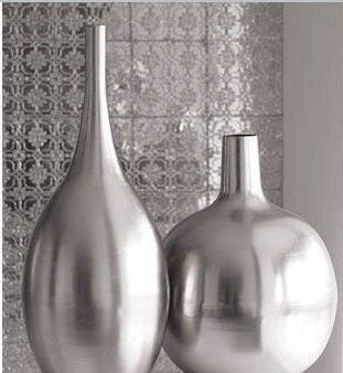 dekoratif vazo (14)