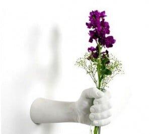 dekoratif vazo (15)