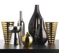 dekoratif vazo (16)