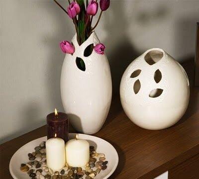 dekoratif vazo (19)