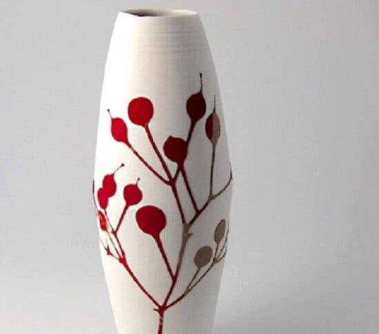 dekoratif vazo (20)