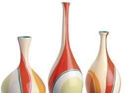 dekoratif vazo (5)