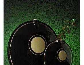 dekoratif vazo (6)
