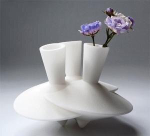 dekoratif vazo (8)