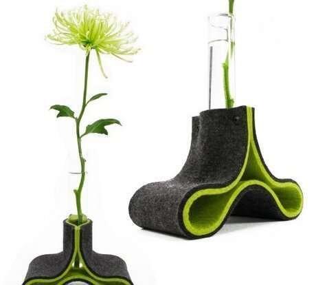 dekoratif vazo (9)