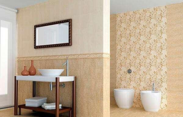 desenli-modern-banyo-duvar-kagidi-tasarimlari