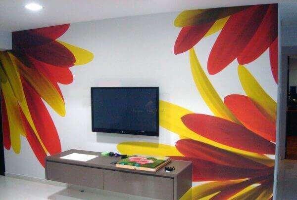 desenli-oturma-odasi-duvar-renk-fikirleri