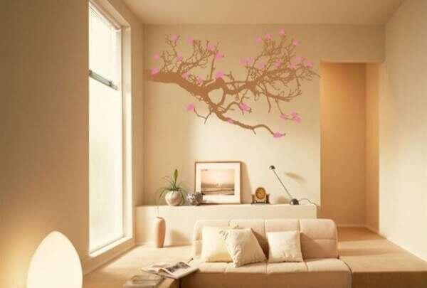 desenli-yatak-odasi-duvar-renkleri