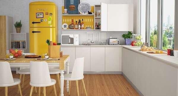 dinamik-mutfak-dekorasyonlarinda-renk-secimi