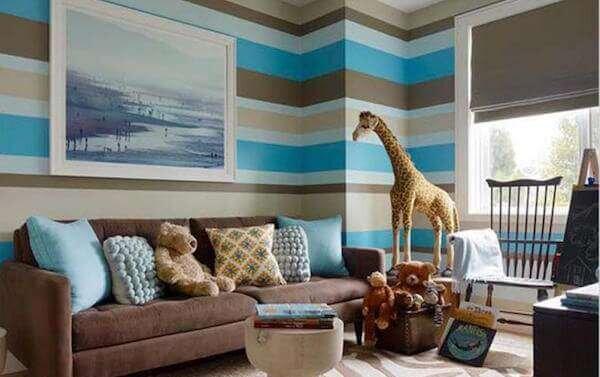 dinamik-oturma-odasi-duvar-renk-fikirleri