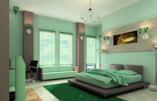dinamik-yatak-odasi-duvar-renkleri