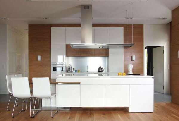 dogal-kare-mutfaklar-icin-dekorasyon