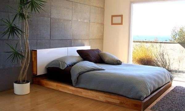 dogal-minimal-yatak-odasi-tasarimlari