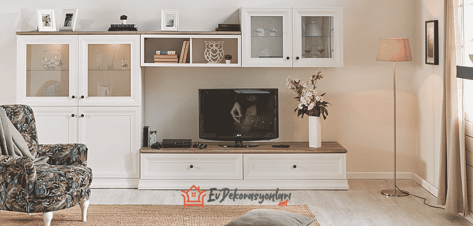 dogtas mobilya 2019 country tv unitesi modeli
