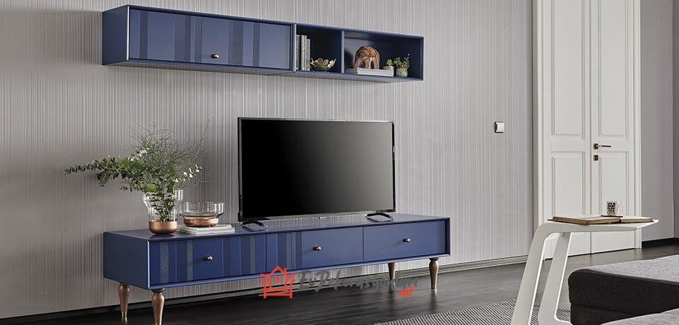 dogtas mobilya floria tv unitesi modeli 2019