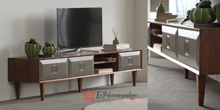 dogtas mobilya madilyn tv unitesi modeli 2019