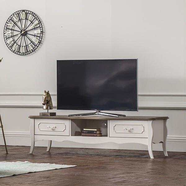 10 Dekoratif Ve Etkileyici 2020 Tv Sehpası Modelleri
