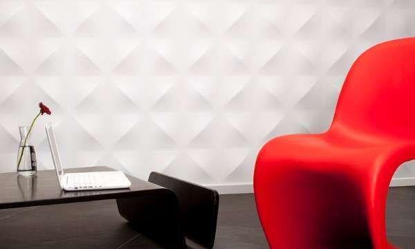 duvar-panelleri
