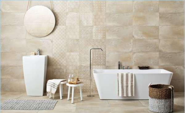 duvar-zemin-ve-yer-dosemesi-takim-banyo-modelleri