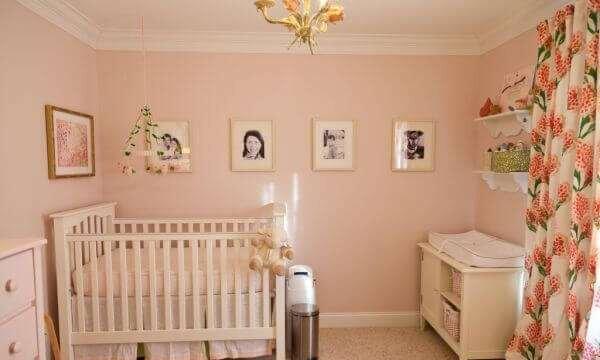 duz-bebek-odasi-duvar-kagidi-modelleri