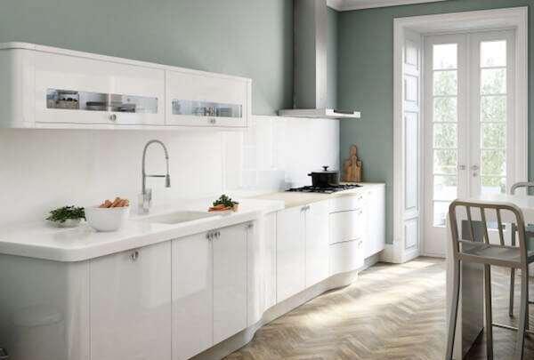 duz-bej-rengi-amerikan-mutfak-modelleri