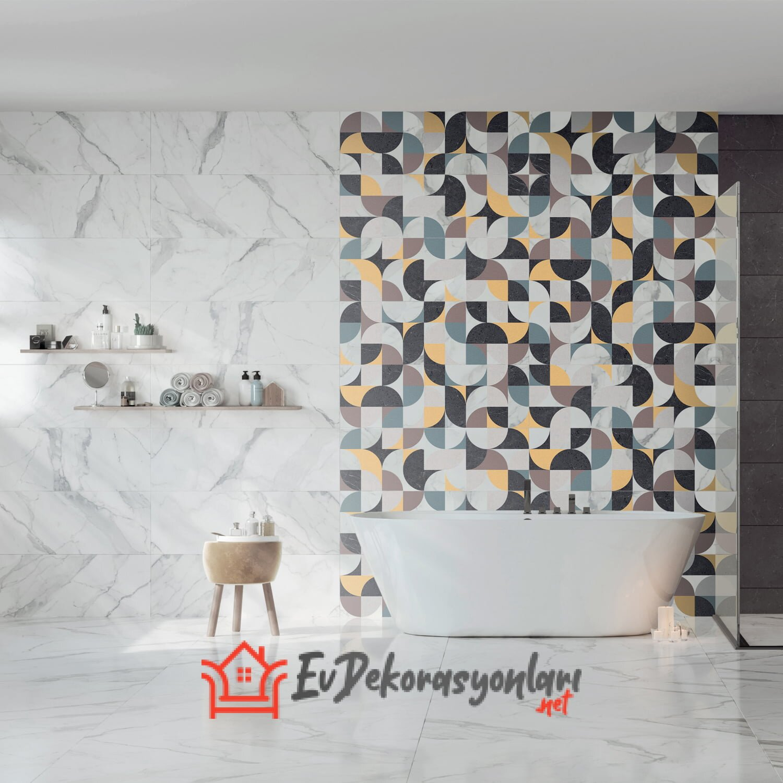Ege Seramik Banyo Fayans Modelleri ve Fiyatları