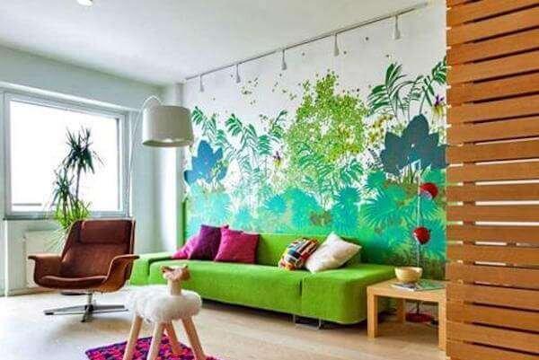 eglenceli-oturma-odasi-duvar-renk-fikirleri