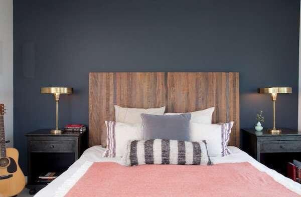 elegant-yatak-odalari