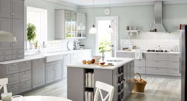 en-buyuk-ikea-mutfak-dekorasyon-ornekleri