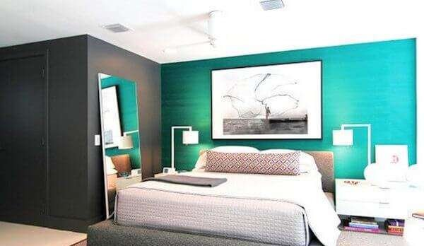 en-canli-yatak-odasi-duvar-renkleri