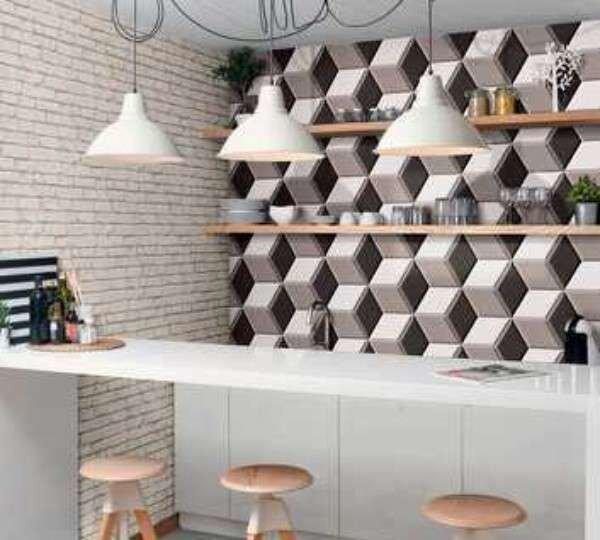 en-degisik-duvar-dekorasyon-urunleri