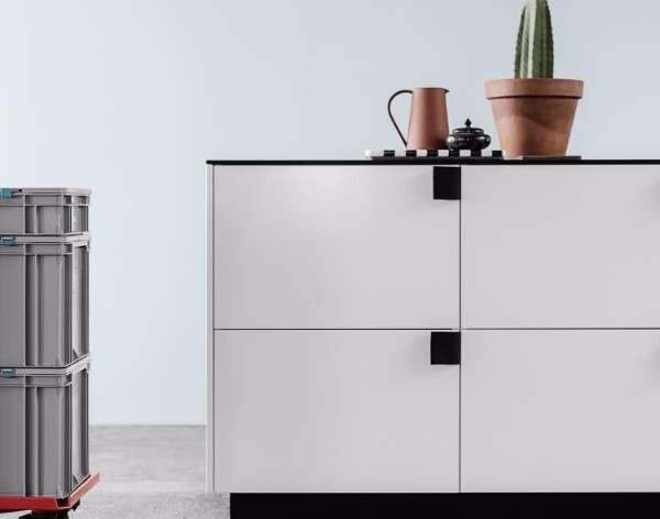 en-degisik-ikea-mutfak-dekorasyon-ornekleri