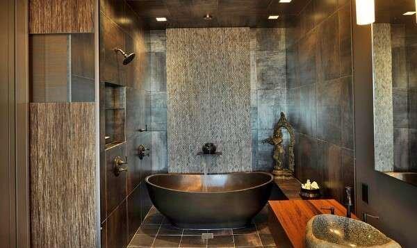 en-degisik-japon-banyo-dekorasyonlari
