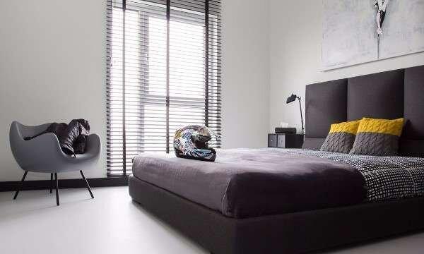 en-degisik-kucuk-yatak-odasi-tasarimlari