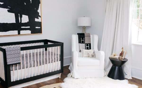 en-degisik-siyah-beyaz-bebek-odasi-takimlari