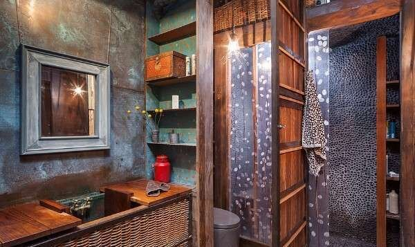 en-dogal-japon-banyo-dekorasyonlari