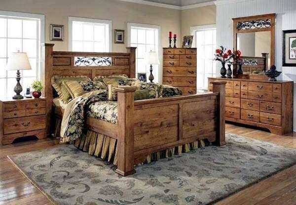 en-farkli-counrty-yatak-odasi-dekorasyonlari-min