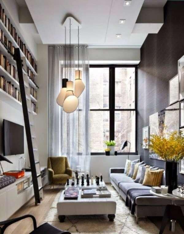 en-farkli-dar-ev-dekorasyon-fikirleri