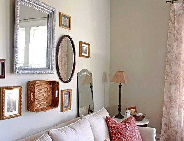 en-farkli-ev-dekorasyonunda-aynalar