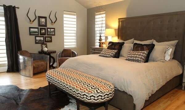 en-farkli-kahverengi-yatak-odasi-dekorasyonu