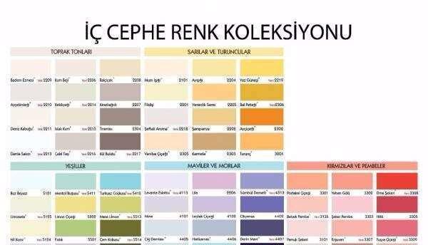 en-farkli-polisan-renk-katalogu