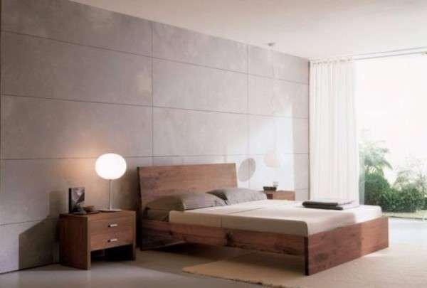en-ferah-minimal-yatak-odasi-tasarimlari
