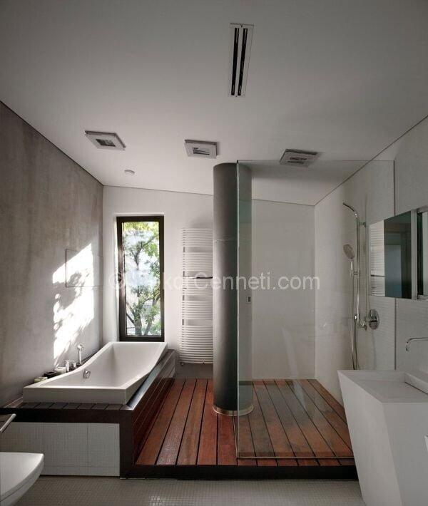 en güzel banyo dekorasyon örnekleri