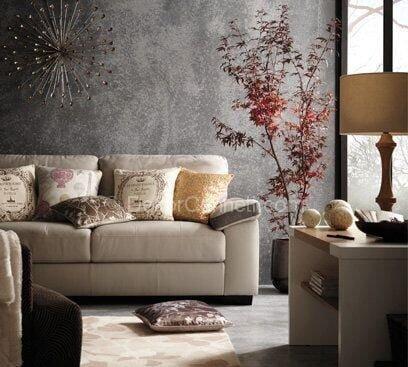 en güzel salon dekorasyon örnekleri