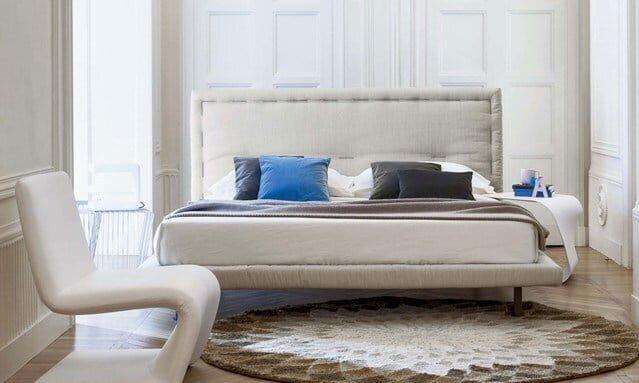 en güzel yatak modeli