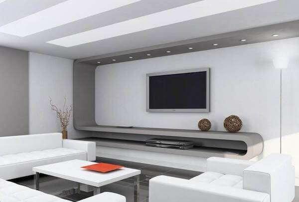 en-gozde-minimalist-dekorasyon-ornekleri